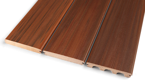composite timber